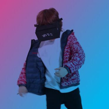 Bling VR